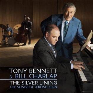 TonyBennett-TheSilverLining.jpg