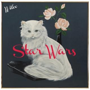 Wilco-StarWars.jpg