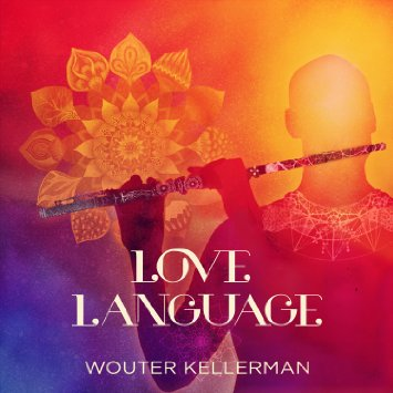WouterKellerman-LoveLanguage.jpg