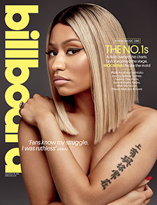 nicki-minaj-bb38-2015-billboard-225.jpg