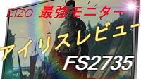 無題fdfff_000000