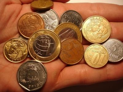 coin-2317_640.jpg