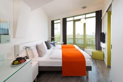 hotel-951598_1280.jpg