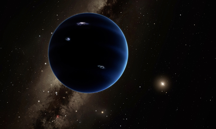 planet_9_art_1_.jpg