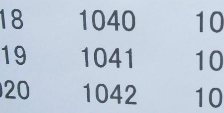 160310 00