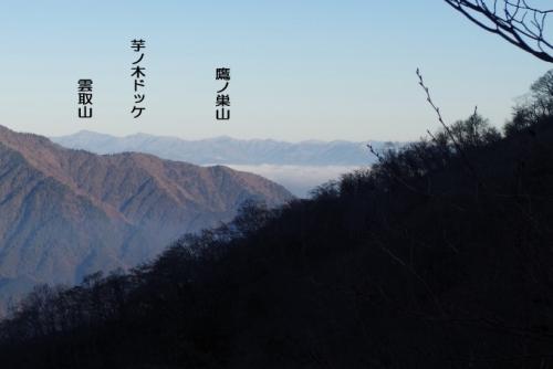 09ooyama6okutama.jpg