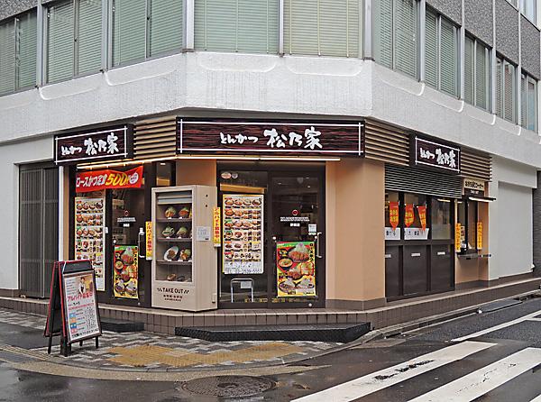 m160214001.jpg
