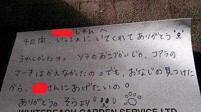 s-222160.jpg