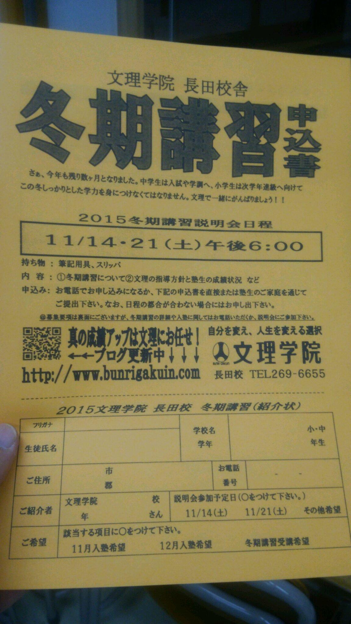 DSC_8248.jpg