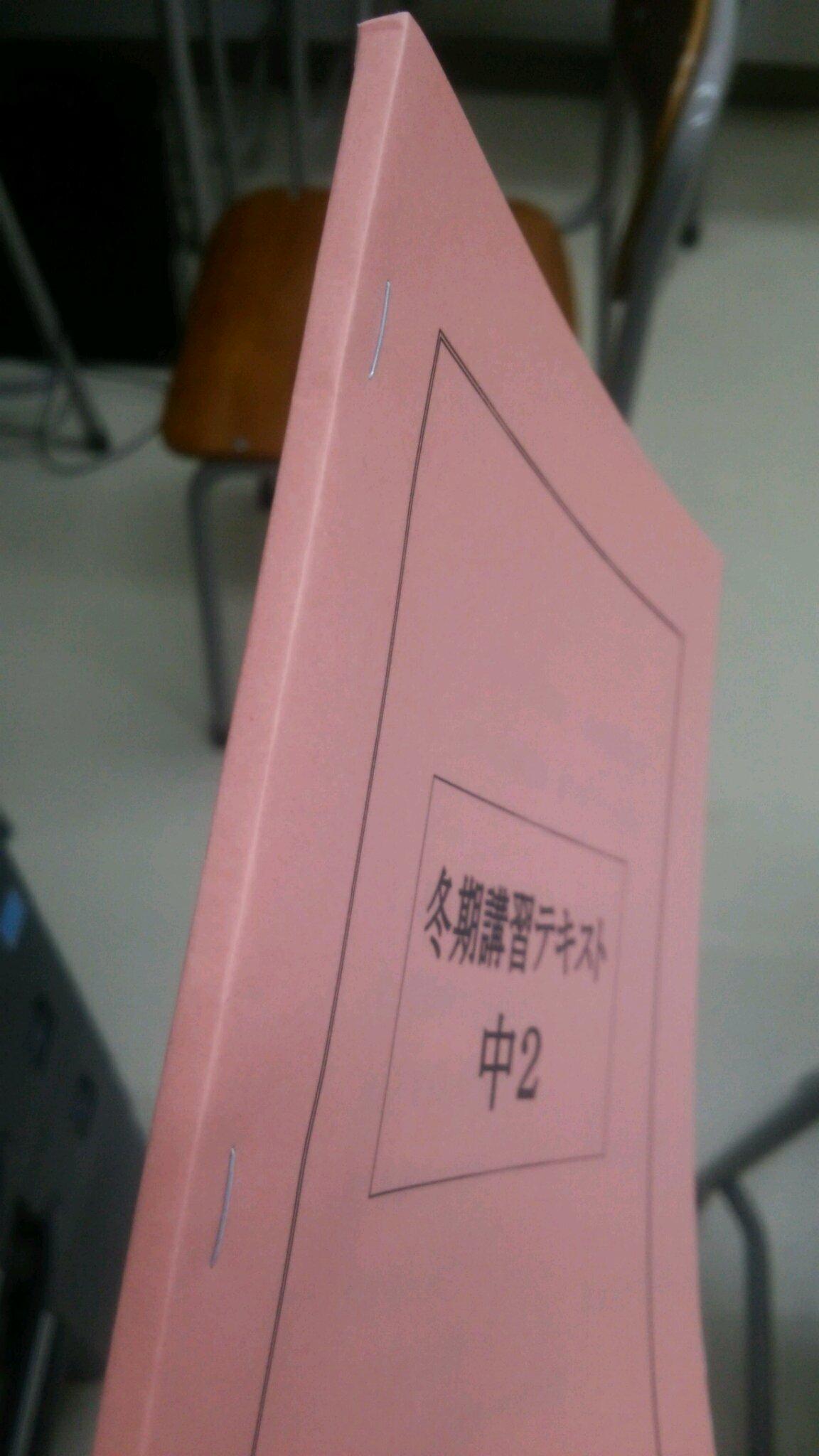 DSC_8781.jpg