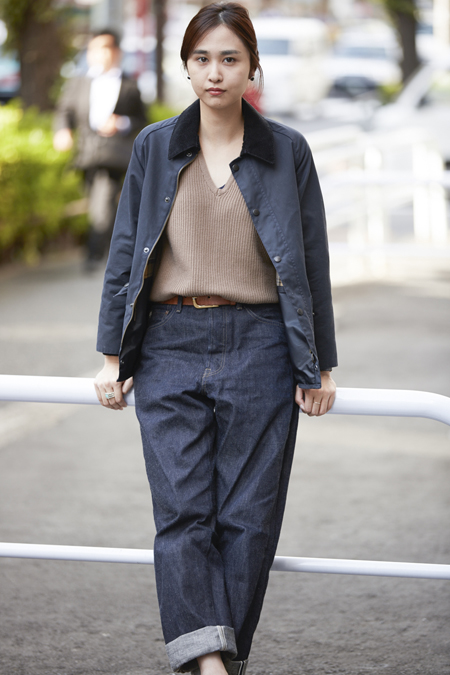 BARBOUR-PEOPLE-542-Manami-Tokuno2.jpg