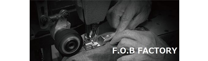 F_O_B_FACTORY_WEB_LOGO.png