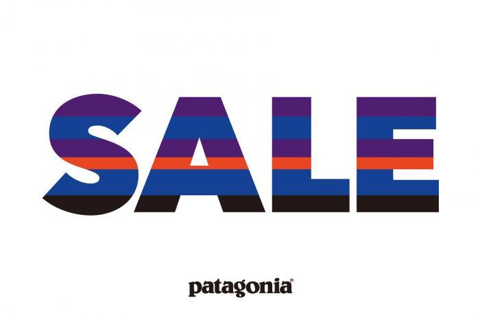 Patagonia_F15_Sale_convert_20160203163701.jpg