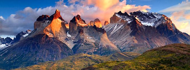 in-patagonia-gerad-coles-istock-8934289-pano.jpg