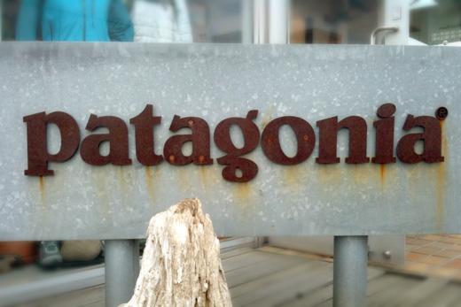 patagonia-sign.jpg