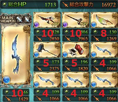 水武器2015