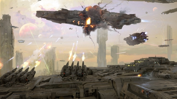 Dreadnought_fighting_destroyer (1)