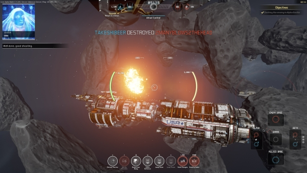 Fractured Space 2016-02-01 20-26-14-671