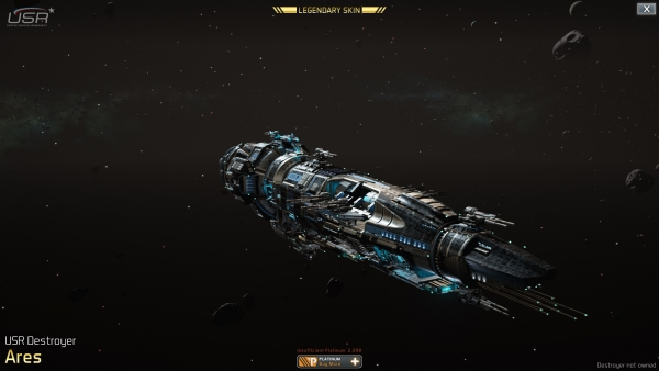 Fractured Space 2016-02-01 20-53-56-504