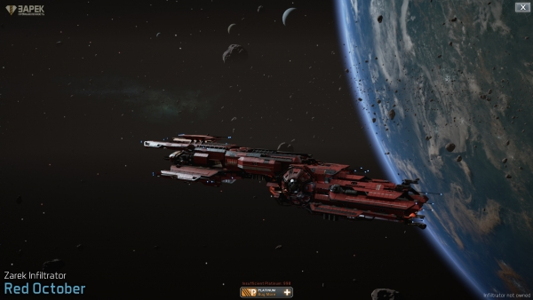 Fractured Space 2016-02-01 20-54-41-378