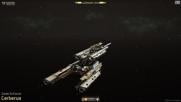 Fractured Space 2016-02-01 20-55-04-850