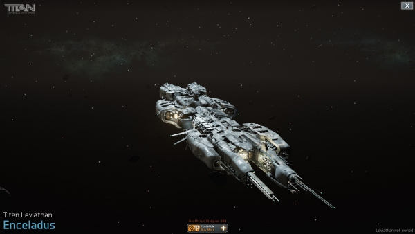 Fractured Space 2016-02-01 20-55-29-080