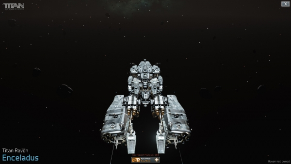 Fractured Space 2016-02-01 22-33-29-990