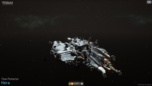 Fractured Space 2016-02-01 22-33-49-522
