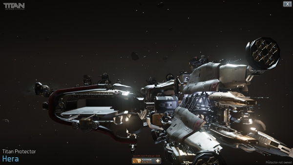 Fractured Space 2016-02-01 22-33-55-086