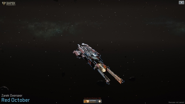 Fractured Space 2016-02-01 22-34-47-264