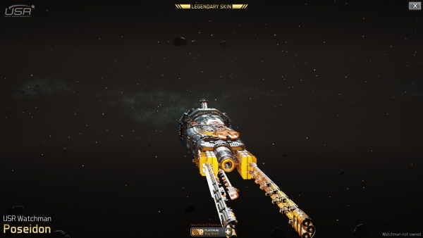 Fractured Space 2016-02-01 22-35-56-789