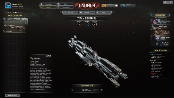 Fractured Space 2016-02-01 21-32-58-703