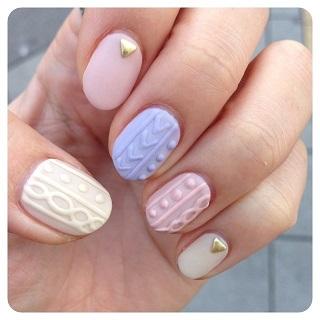 nail00825.jpg