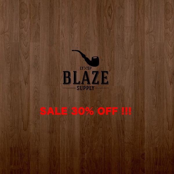 blaze20160217.jpg