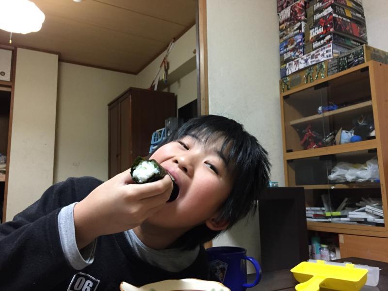 7_20160310113523f62.jpg