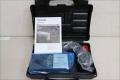 Panasonic スティックインパクトドライバー EZ7521LA1S01