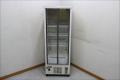 ホシザキ 冷蔵ショーケース SSB-48CT1 137L01