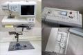 ジャノメミシン SECIO 11000 860型02