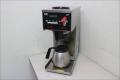 FMI カーティス 小型コーヒーブルーワー ALP-2GT01
