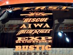 AIWA028.jpg
