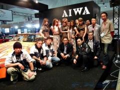 AIWA068.jpg