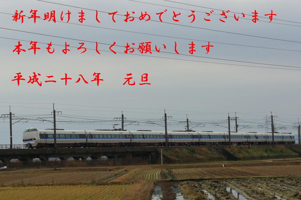 KA0A0976.jpg
