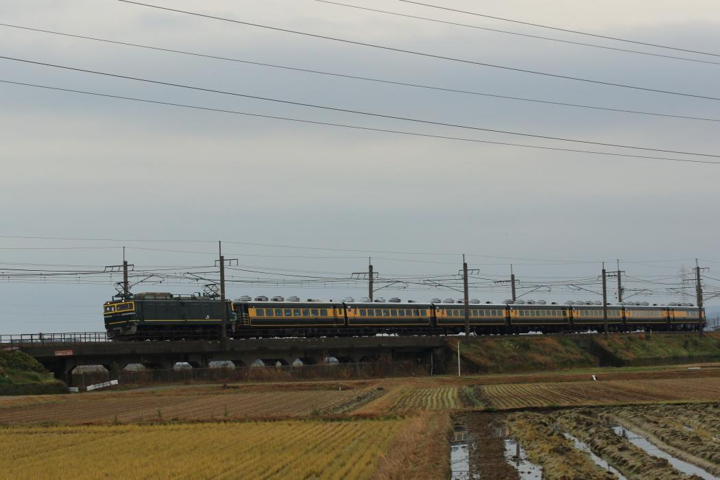 KA0A1025.jpg