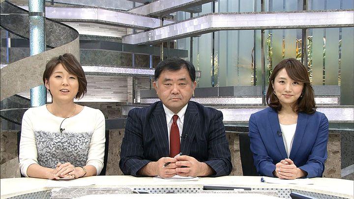akimoto20151231_03.jpg