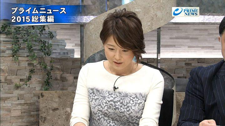 akimoto20151231_04.jpg