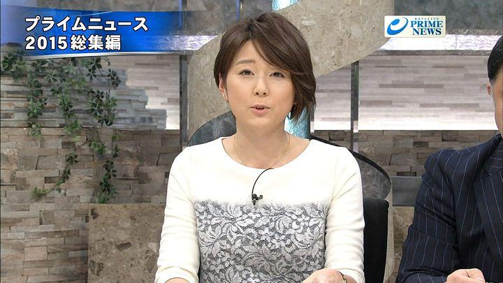 akimoto20151231_05.jpg