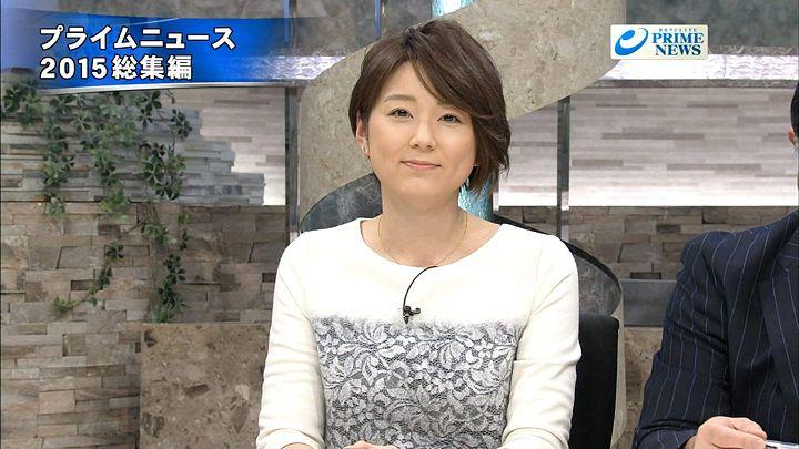akimoto20151231_06.jpg