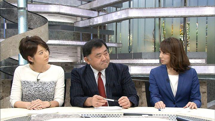 akimoto20151231_07.jpg