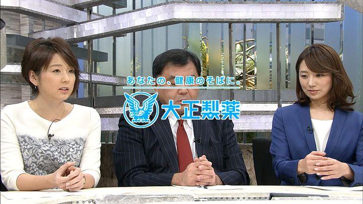 akimoto20151231_09.jpg