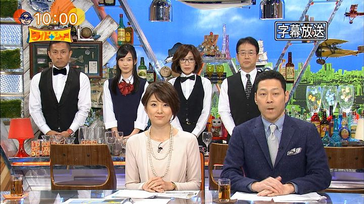 akimoto20160117_01.jpg
